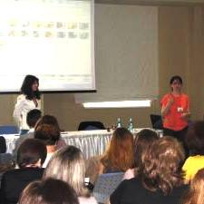 2014 - Tehnici logopedice si operantii verbali in lucrul cu copiii cu autism