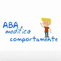 Ce este ABA?