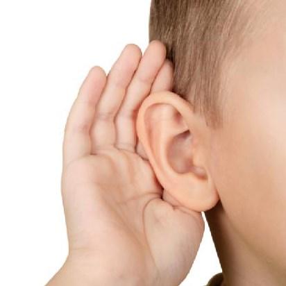 Copilul nostru a avut muzica data la maxim timp de mai multi ani