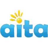 Despre Asociatia pentru Interventie Terapeutica in Autism (AITA)