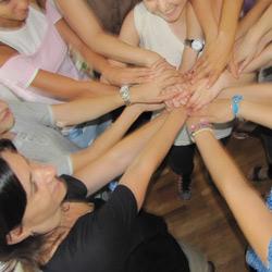 Sedintele la AITA (terapie si sedintele cu parintii)
