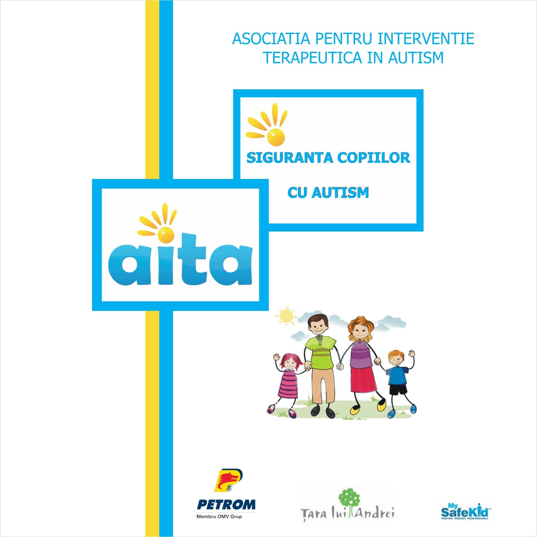Proiect educational si informativ pentru parinti