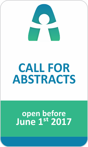 Call for abstracts IACB 2017