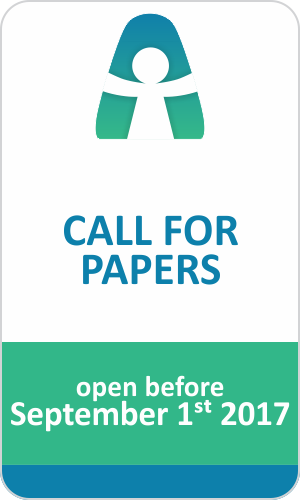 Call for papers IACB 2017