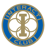 Interact Bucuresti