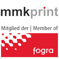MMK Print