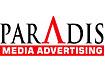 Paradis Media